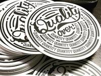 Stickers for Dayzzzz