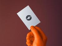 Bus Card 1