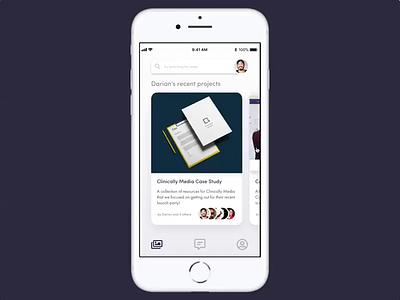 User interaction design using adobe XD prototype mockup mobile ux ux design project app mobile app website apple ios ux ui design ui animation