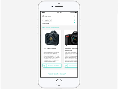 Improving upon my swipe function webdesign design ecommerce app ecommerce retail store camera typography ux design ui design ux ui app