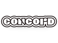 Concord Industrial Supply Co