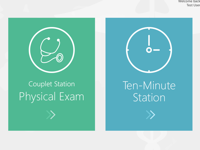 Windows app windows app surface microsoft flat medical education green blue icon