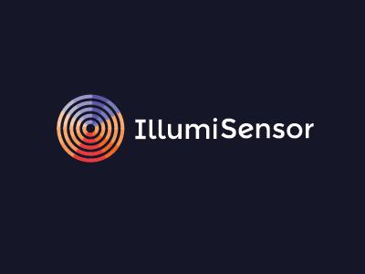 Illumi Sensor Logo 1 sensor logo