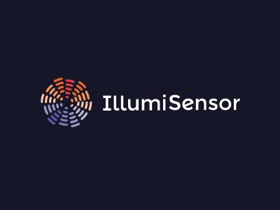 Illumi Sensor Logo 2 sensor logo