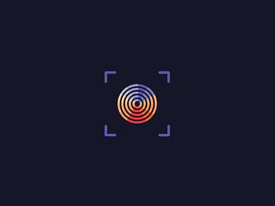 Illumi Sensor Logo 3 sensor logo