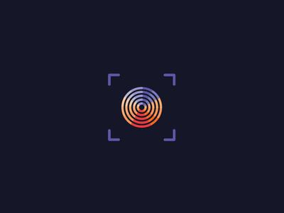Illumi Sensor Logo 3