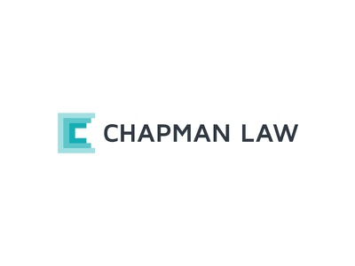 Chapman Law legal lawyer law