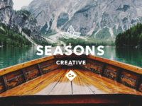 Seasons Creative Co.