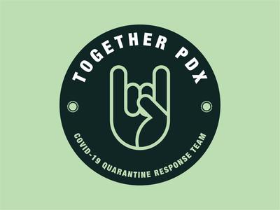 Together PDX