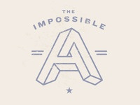 The Impossible A