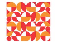Dags Geometric Design