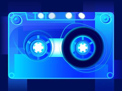 blue tape ui 设计 插图 设计,颜色,pic,中国 蓝色 颜色
