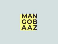 Mangobaaz Logo