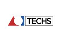 Tech Logo 2