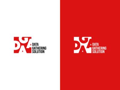 Data Gathering Solution