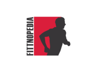 Fittnopedia - Logo