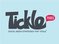 Tickle Paris