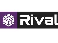 Rivalskins Logo