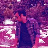 Ahmad Yousofvand