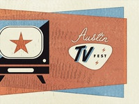 TV Fest WIP