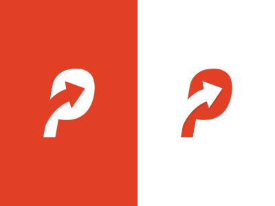 Payment App Logo/App Icon