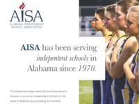 Alabama Independent School Association