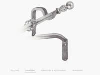 Phillips Metal Works Website