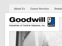 Goodwill - Design Lite