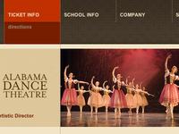 Alabama Dance Theatre