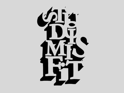 Studio Misfit