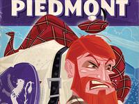 Piedmont Highlanders