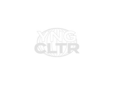 Young Culture - (This Is) Heaven minimalist street style fashion apparel merchandise band merch merch design design art