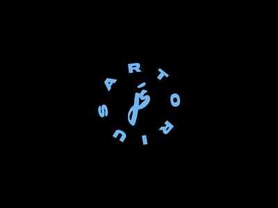 Jacob Sartorius - Mini Collection street style minimalist fashion apparel merchandise band merch graphic design design art