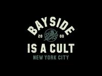 Bayside - Acoustic Vol. 2