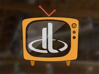 Dt Tv