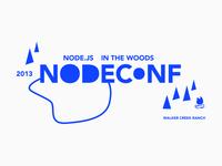 NodeConf 2013