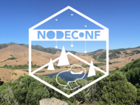 NodeConf on NodeConf