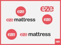 Eze Mattress Logo