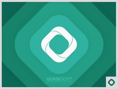 GORSE SCITT Logo