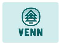 Venn Coffee