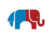 Bi-partisan Party Animal