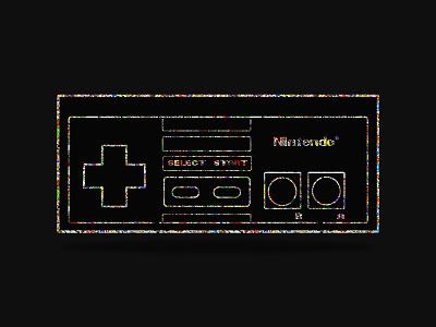Nintendo Wallpaper wallpaper game satoru iwata nintendo switch nintendo