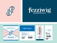 Fezziwig & Co.