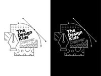 The Design Kids Denver