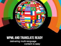Protoss Theme is Multi Language Ready