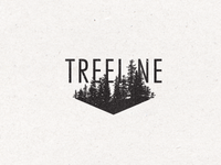 Or simply...Treeline.