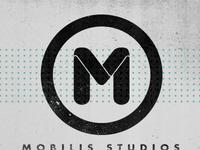 Mobilis Studio
