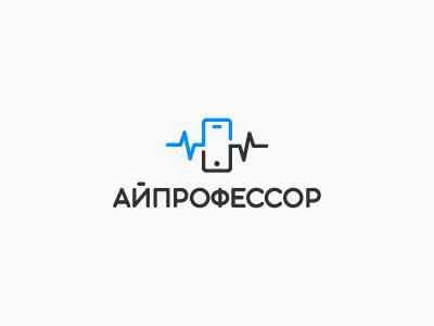 АЙПРОФЕССОР