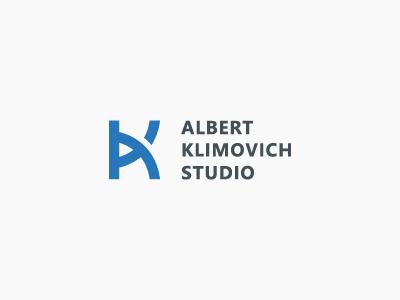 Albert Klimovich