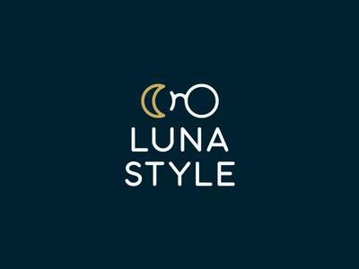 LUNA STYLE